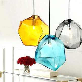colorful-hanging-lights-modern-pendant-ceiling-lamps-hanging-candy-bar-lamp-glass-lights-dining-led-color-colorful-drop-modern-plastic-colorful-hanging-lights-18hgrio