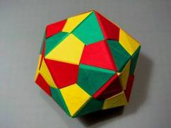 origami-icosahedron-how-to-make-an-origami-icosahedron-triangle-edge-modules-youtube-yi3wvg