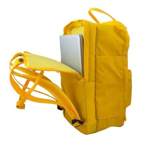 fjallraven-kanken-laptop-bag-15-inch-graphite-p1003-9136_image