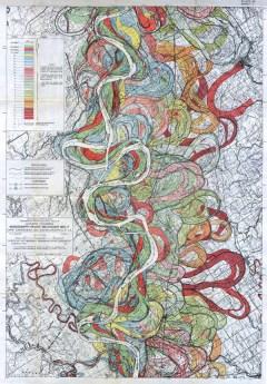 Mississippi_River_Meander_Maps_3