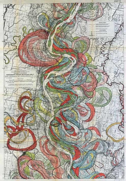 Mississippi_River_Meander_Maps_6