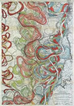 Mississippi_River_Meander_Maps_7