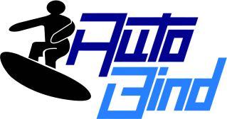autobind logo-01-2i2ms85