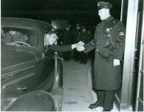 LT_1st toll collected at NJ 12-22-37