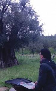 raynald-leclerc-en-provence