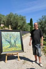 leclerc-et-sa-peinture-en-provence