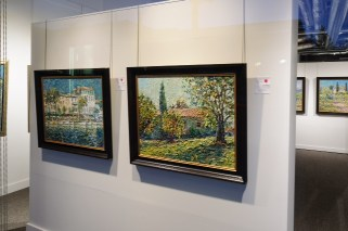 west-end-gallery-raynald-leclerc-mai-2015-paintings-1