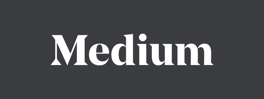 medium button