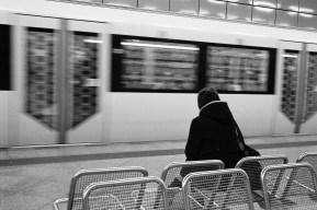 Berlin_2010-1
