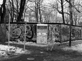 Berlin_2010-6