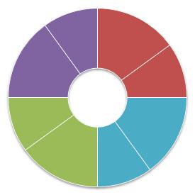 pinwheel-portfolio
