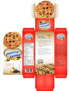cookies-template-new