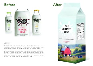 milk-redesigned-2-Michelle