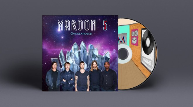 cd-cover-maroon-5