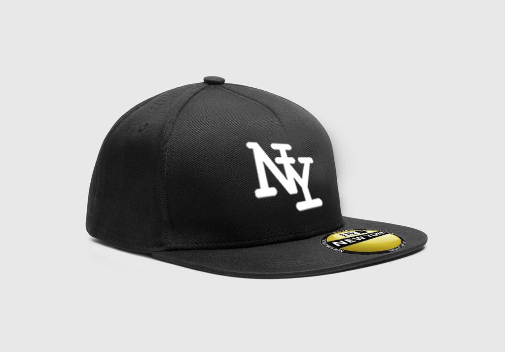 free-cap-mockup-baseball-psd