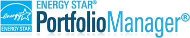 Image result for energy star portfolio manager logo