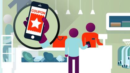 07_1_boutique_scan_coupon
