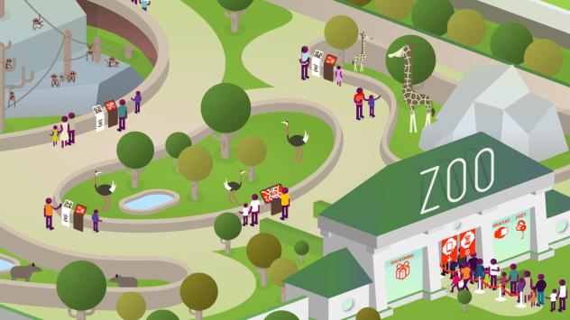 20_1_ecosyteme