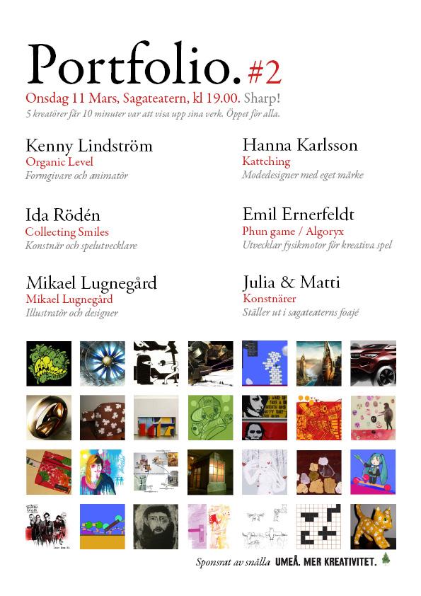 portfolio-mars2