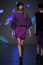 ODIVI-AW13-catwalk-17