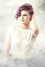 Divine Galatea