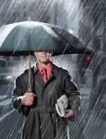 Umbrella_Art