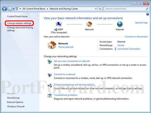 win7_staticip_change_adapter_settings.jpg