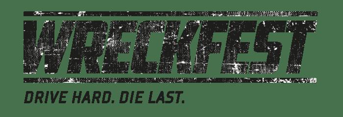 Resultado de imagen para Wreckfest logo