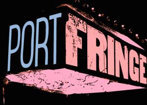 portfringe-logo