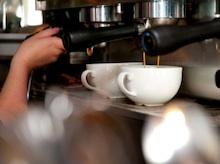 Blue-Bar-Coffee220
