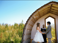 weddings-eco-park