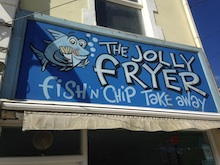 jolly-fryer-fish-and-chips
