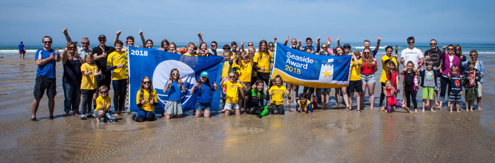 SLSC and Community