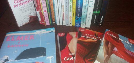 nou în bibliotecă