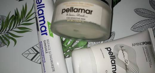 PellAmar