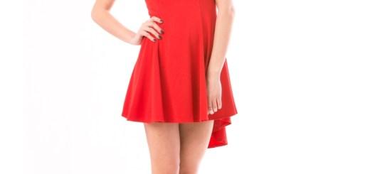 rochii de damă Zenda