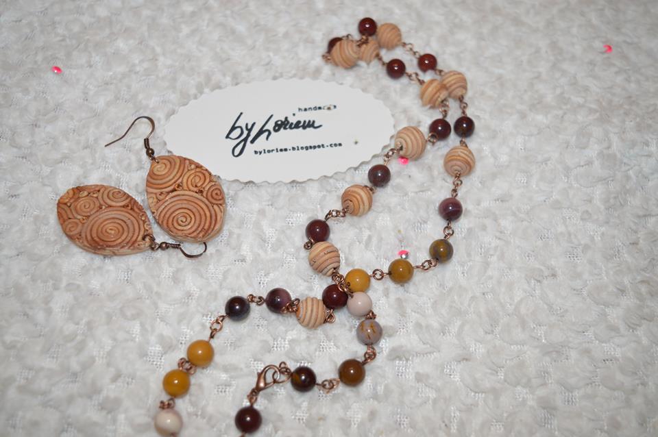 bijuteriile ByLoriem