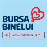 Bursa Binelui
