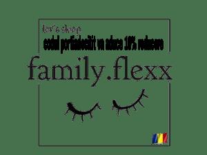 reducere Family Flexx