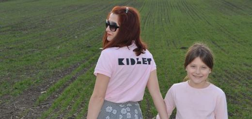 Kidlet