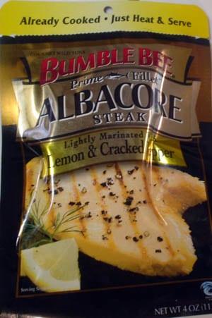 Tuna_Package_Lemon
