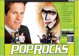 poprocks.jpg