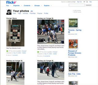 flickr-photos-from-steve-portigal-5-16-2006-12-17-19-pm.jpg
