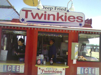 deep-fried-twinkies.jpg