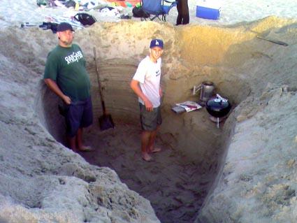 beach-pit.jpg