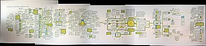 battersea-power-station-con.jpg