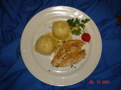 kids-menu-grilled-chicken.jpg