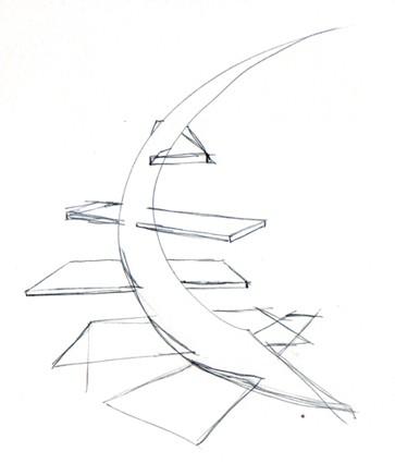 curved-shelf1
