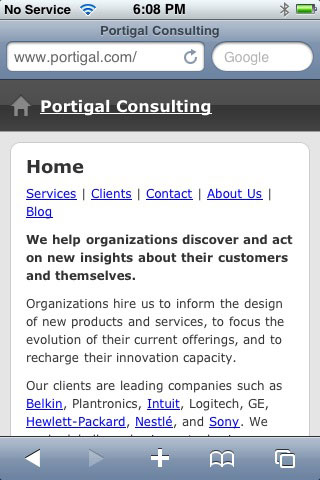 portigal_consulting_mobile