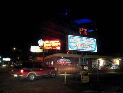 drive-through-liquor-store